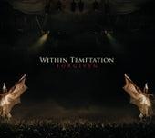 Forgiven von Within Temptation