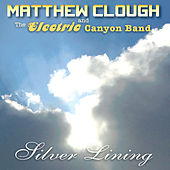 Silver Lining by Matthew Clough