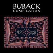 Buback Tonträger Compilation by Various Artists