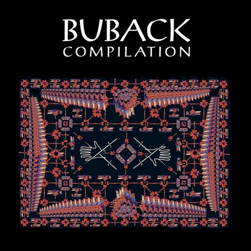 Buback Tonträger Compilation by Various Artists