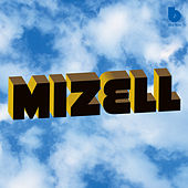 The Mizell Brothers: The Mizell Brothers At Blue Note Records de The Mizell Brothers