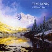 A Winter's Eve de Tim Janis