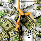 Go Pro - Single by The Shots