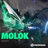 Duality - Single by Molok