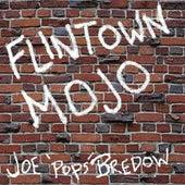 Flintown Mojo - EP by Joe (Pops) Bredow