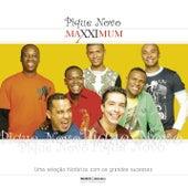 Maxximum - Pique Novo de Pique Novo
