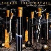 Against the Elements de Beyond The Embrace