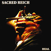 Heal by Sacred Reich