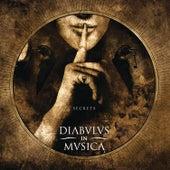 Secrets by Diabulus In Musica