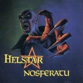 Nosferatu by Helstar