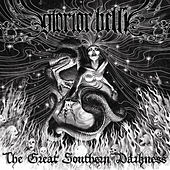 The Great Southern Darkness by Glorior Belli