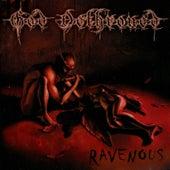 Ravenous by God Dethroned