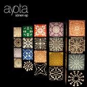 Sonen EP by Ayota