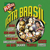 Agita Brasil de Various Artists