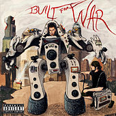 Built for War von The Loyal