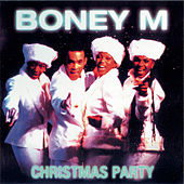 The Most Beautiful Christmas Songs Of The World fra Boney M.