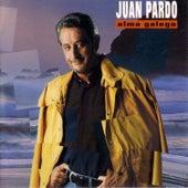 Alma Galega (Remastered) de Juan Pardo