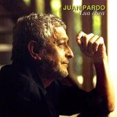 Lua Chea (Remastered) de Juan Pardo