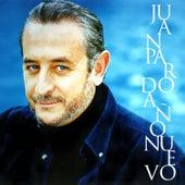 Año Nuevo (Remastered) de Juan Pardo