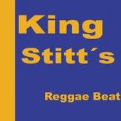Reggae Beat von King Stitt