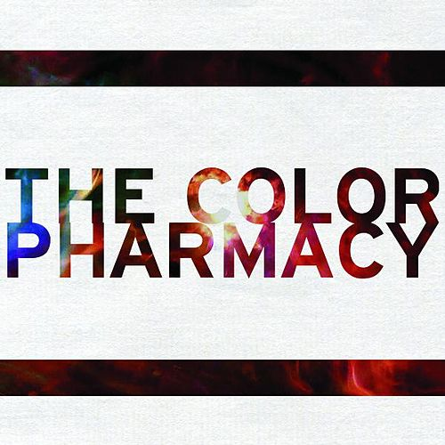 The Color Pharmacy by The Color Pharmacy