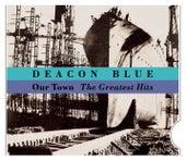 Our Town de Deacon Blue