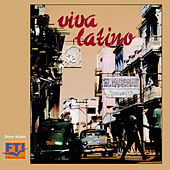 Viva Latino de Various Artists