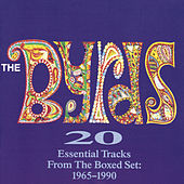 20 Essential Tracks From The Box Set: 1965-1990 by The Byrds