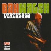 Virtusoso by Dan Walsh