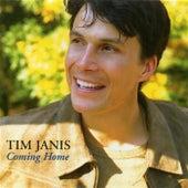 Coming Home de Tim Janis