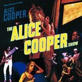 The Alice Cooper Show by Alice Cooper