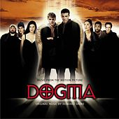 Dogma - Music From The Motion Picture by Various Artists