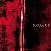 Genesis.2 by VNV Nation