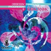 Obsessiv Progressiv, Vol. 2 by Various Artists