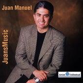 JuansMusic.com de Juan Manuel