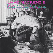 Rats In My Bedroom by Dave MacKenzie