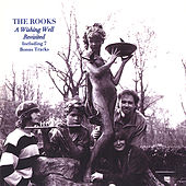 A WISHING WELL- REVISITED by The Rooks
