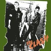The Clash (UK Version) von The Clash
