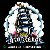 Another Heartbreak EP by Riot Squad