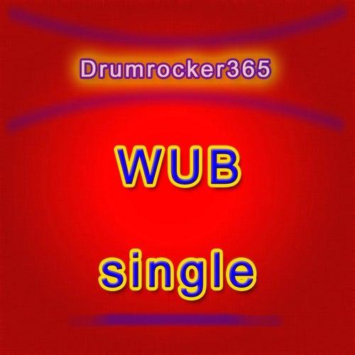 Wub by Drumrocker365
