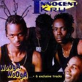 Innocent Crew Singles by Innocent Crew