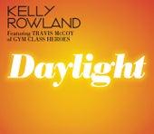 Daylight de Kelly Rowland