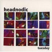 Tuesday by Headnodic