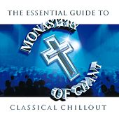 Monastery of Chant by Various Artists