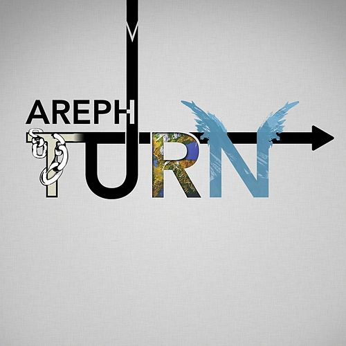 Turn by Areph