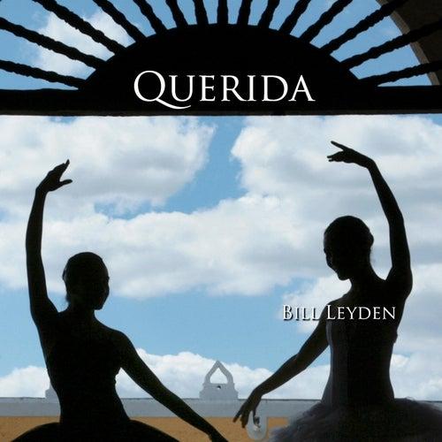 Querida by Bill Leyden (Memo)