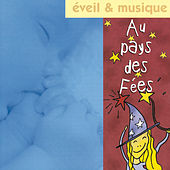 Au pays des fées von Various Artists