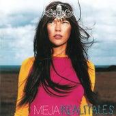 Realitales by Meja