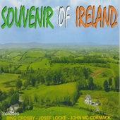 Souvenir Of Ireland by Various Artists