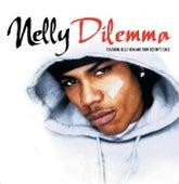 Dilemma von Nelly
